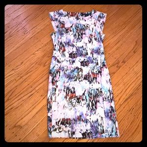 French Connection Cocktail Dress | Size 6